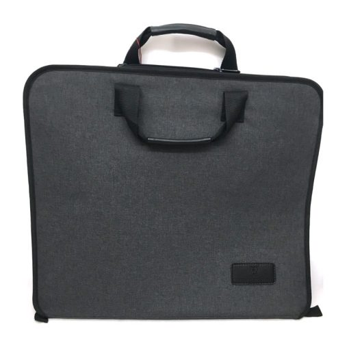 Apron Carrying Case Front